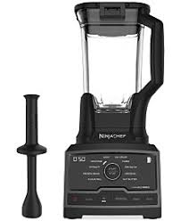 best black friday deals 2017 ninja blender ninja blender macy u0027s