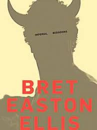 imperial bedrooms movie imperial bedrooms by bret easton ellis review telegraph
