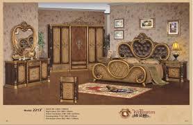 wellington furniture osetacouleur