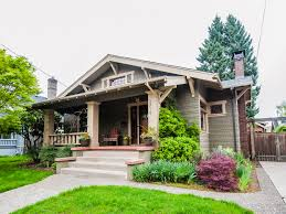 pristine craftsman bungalow open sunday april 28th from 1 00