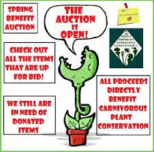 australian native plants society international carnivorous plant society icps home facebook