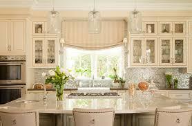 kitchen sink window ideas living room kitchen sink window treatments wonderful on living