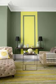 Designer Esstisch Kaleidoskop Effekte Beautiful Beige Wandfarbe Wohnzimmer Photos House Design Ideas
