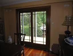 sliding glass door replacements spacious modern exterior sliding glass doors tags sliding front