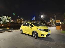 review 2015 honda jazz review and road test