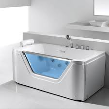 bath tub spa machine bath tub spa machine suppliers and
