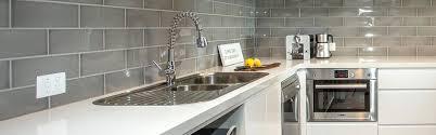 reach kitchen faucet kitchen faucets delta reach kitchen faucet spout way tap