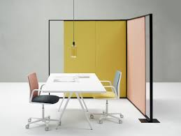 freestanding room divider room dividers our favourites