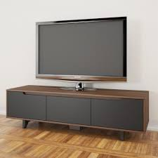 black friday target tv sales 2017 tv stands shabby chic tv stands houston pinterest stand for sale