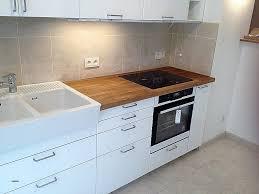 meuble angle cuisine ikea meuble cellier ikea inspirational cuisine d ikea amazing meuble haut