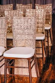 chair covers wedding wedding chairs sequin chivari chair covers 2048094 weddbook