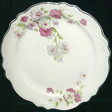 virginia by the homer laughlin china company