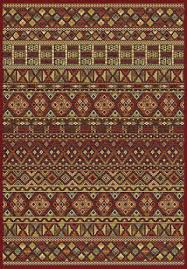 Dynamic Rugs Rugs Accessories