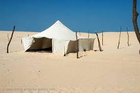 desert tent pictures of mauritania 0037 bedouin tent desert landscape in