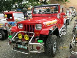rubicon jeep for sale by owner jeep wrangler 4 used owner type jeep wrangler cars mitula cars