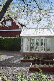 Garden Shed Greenhouse Plans 111 Best Greenhouse Images On Pinterest Greenhouse Ideas Garden