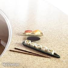 Kitchen Countertop Materials Kitchen Countertops Countertop Materials The Family Handyman