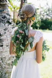 passion roots oahu hawaii florist floral head pieces
