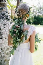wedding flowers oahu roots oahu hawaii florist floral pieces