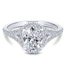 Oval Wedding Rings by 101 Best Oval Engagement Rings Images On Pinterest Diamond