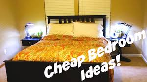 decorating ideas for bedrooms on a budget interesting ideas for decorating bedrooms on a budget view of