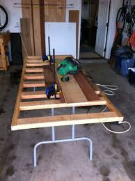 Fine Woodworking Index Pdf by Woodworking Dresser Plans