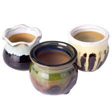 online get cheap designer flower pots aliexpress com alibaba group
