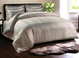 hypoallergenic 400 tc bed sheets made of eucalyptus white