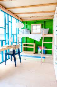 Tiny Cabin by Cafam Tiny Cabin U2013 Tiny House Swoon