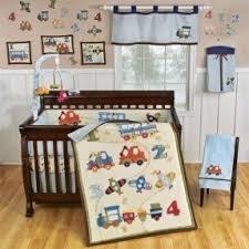 Truck Crib Bedding Truck Crib Bedding Foter
