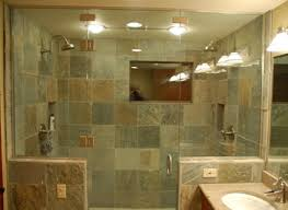 tiled bathrooms ideas an overview of tiled bathrooms bestartisticinteriorscom realie