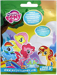 My Little Pony Blind Bag Wave 1 Wave 11 Blind Bags Release Date Is September October Mlp Merch