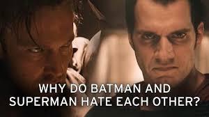 Affleck Batman Meme - ben affleck reveals the one piece of advice christian bale gave