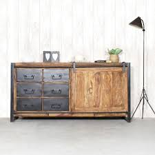 meuble cuisine porte coulissante best of meuble cuisine porte coulissante inspirational design de