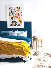 blue yellow bedroom navy and yellow bedroom navy blue and yellow bedroom ideas beach