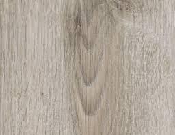 kaindl chateau oak 10mm fmh flooring