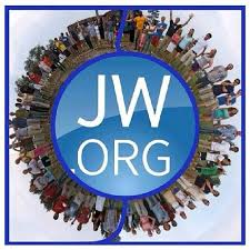 best 25 jw org library ideas on jw org library