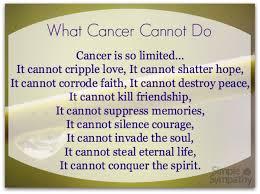 Words To Comfort Grief Simple Sympathy U2014 Sympathy Quotes U0026 Words Of Comfort