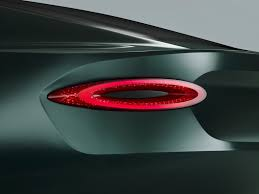 bentley exp 10 speed 6 tail light autowarrantyfv com