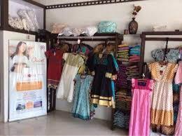 ziva maternity wear ziva maternity wear thammanam maternity retailers in