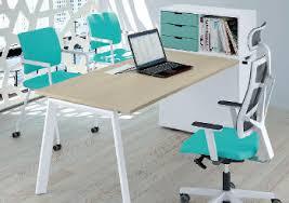 mobilier de bureau le havre mobilier de bureau rouen le havre evreux