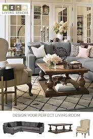 Sectional Sofa In Living Room by The 25 Best Oversized Sectional Sofa Ideas On Pinterest