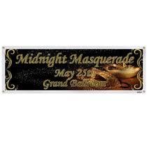 mardi gras banner mardi gras personalized baner mardi gras banner stumps