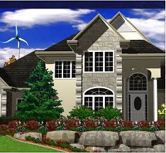 Punch Home Landscape Design Studio For Mac Free Download Awesome Punch 5 In 1 Home Design Images Decorating Design Ideas