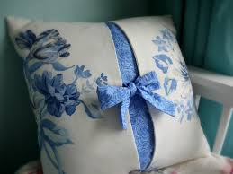 Navy Blue Cushions Uk My Latest Cushion Design Completed This Afternoon I U0027ll Be Writing