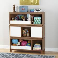 the 25 best bookcase bench ideas on pinterest window seats diy
