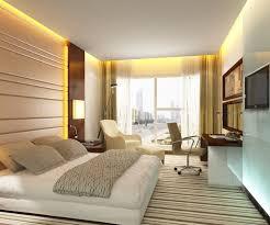 Hotels Interior Interior Design Hotel Rooms Home Design