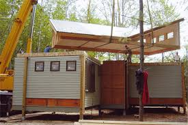 prices modular homes house in a box would you live in a prefab or modular home