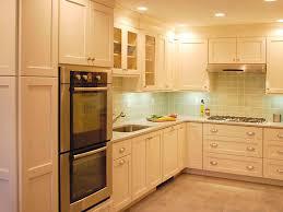 kitchen design backsplash in kitchen kitchen backsplash pattern