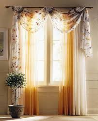 fancy curtains photos best curtains design 2016